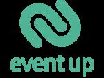 EventUp Logo